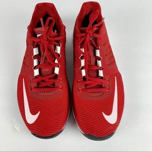 Nike Zoom Speed TR